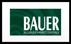 Bauer Fußboden Gmbh ~ Standort in kürn bauer raumgestaltung seit fliesen